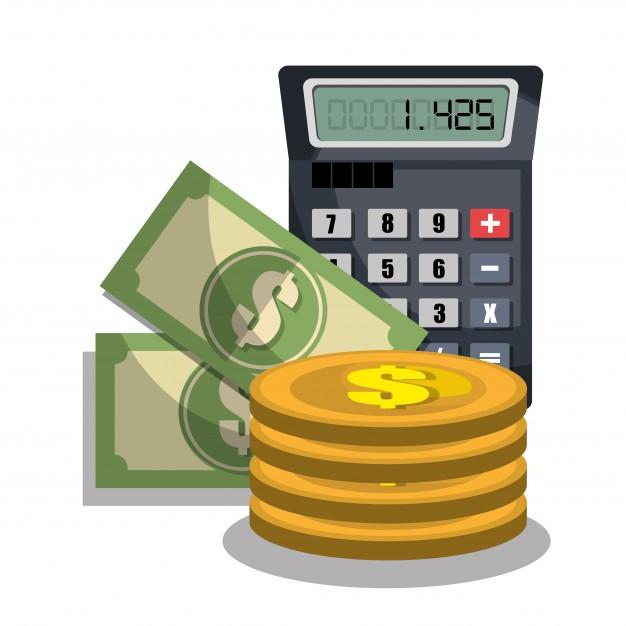 Modelo Canvas Estructura de costos